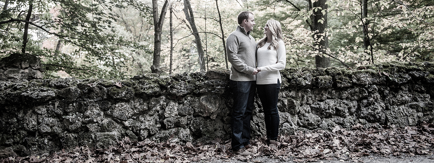 stephanieandcody_esession_006_JM1_2385.jpg
